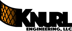 Knurl Engineering